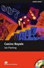Casino Royale Pre-intermediate