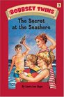 The Bobbsey Twins The Secret at the Seashore