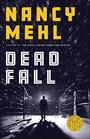 Dead Fall (The Quantico Files)