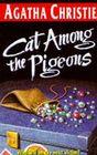 Cat Among the Pigeons (Hercule Poirot, Bk 33)