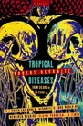 Tropical Diseases from 50000 BC to 2500 AD
