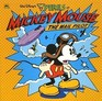 Walt Disney's the Perils of Mickey Mouse the Mail Pilot The Mail Pilot