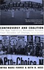 Controversy and Coalition  The New Feminist Movement Across Four Decades of Change