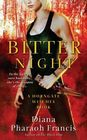 Bitter Night (Horngate Witches, Bk 1)