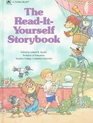 The Read-It-Yourself Storybook