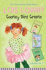 Gooney Bird Greene Three Books in One