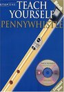 Step One Teach Yourself Pennywhistle