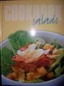 Cookbook Salads