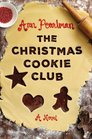 The Christmas Cookie Club (Christmas Cookie Club, Bk 1)