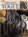 Variegated in Vogue