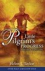 Little Pilgrim's Progress From John Bunyan's Classic