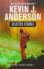 Selected Stories Science Fiction Volume 2
