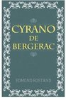 Cyrano de Bergerac French edition
