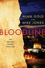 Bloodline The Heritage Trilogy Book One