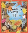 Count Down to Fall