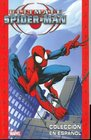 Ultimate Spider-Man Spanish Collection TPB