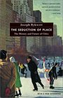 The Seduction of Place : The History and Future of Cities