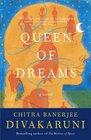 Queen of Dreams