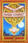 La invencion de Hugo Cabret/ The Invention of Hugo Cabret