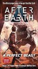 After Earth A Perfect Beast