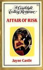 Affair of Risk