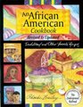 An African American Cookbook Revised and Updated Traditional and Other Favorite Recipes