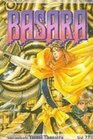 Basara 22