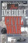 The Incredible Civil War