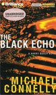 The Black Echo  Edition