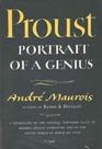 Proust: Portrait of a Genius