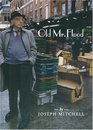Old Mr Flood