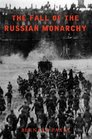 Phoenix: The Fall of the Russian Monarchy (Phoenix Press)