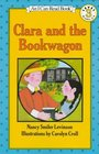 Clara and the Bookwagon (I Can Read Book, Level 3)
