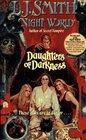 Daughters of Darkness (Night World, Bk 2)