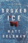 Broken Ice A Novel