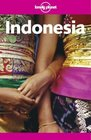 Lonely Planet Indonesia Seventh Edition