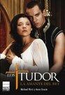 Los Tudor La amante del Rey