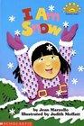 I Am Snow (Hello Reader, Science L1)