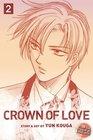 Crown of Love Vol 2