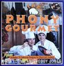 The Phony Gourmet Includes 75 Delicious Recipes for Shortcut Cooking