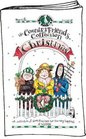 Christmas: A Collection of Ideas  Recipes for the Very Happiest of Holidays (The Country Friends Collection) (Country Friends Collection)