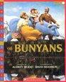 Bunyans