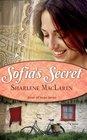 Sofia's Secret (River Of Hope, Book 3)