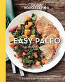 Good Housekeeping Easy Paleo 75 Pure Delicious Recipes
