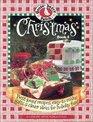 Gooseberry Patch Christmas Book 4 (Gooseberry Patch Christmas)