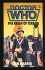 Doctor Who: The Reign of Terror (No. 119)