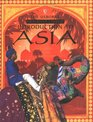 The Usborne Internet-linked Introduction to Asia (Usborne Internet Linked)