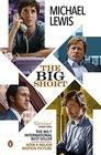 The Big Short Film Tie-in