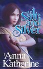 Salt and Silver (Door-World, Bk 1)
