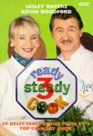 Ready Steady Cook 3 50 Fabulous Recipes from TV's Fastest Cookery Show